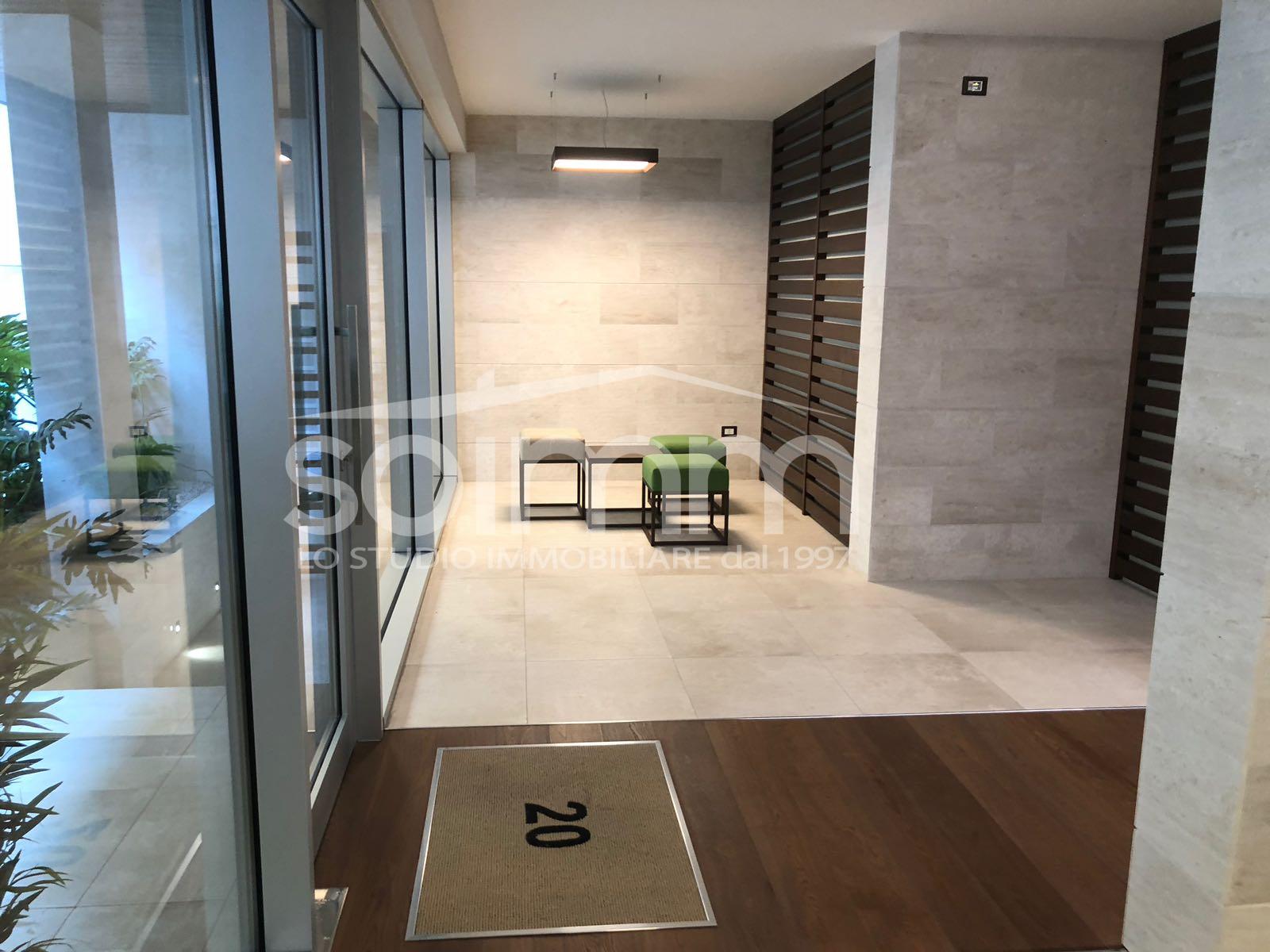 Appartamento in Vendita a Cagliari - Cod. ao158