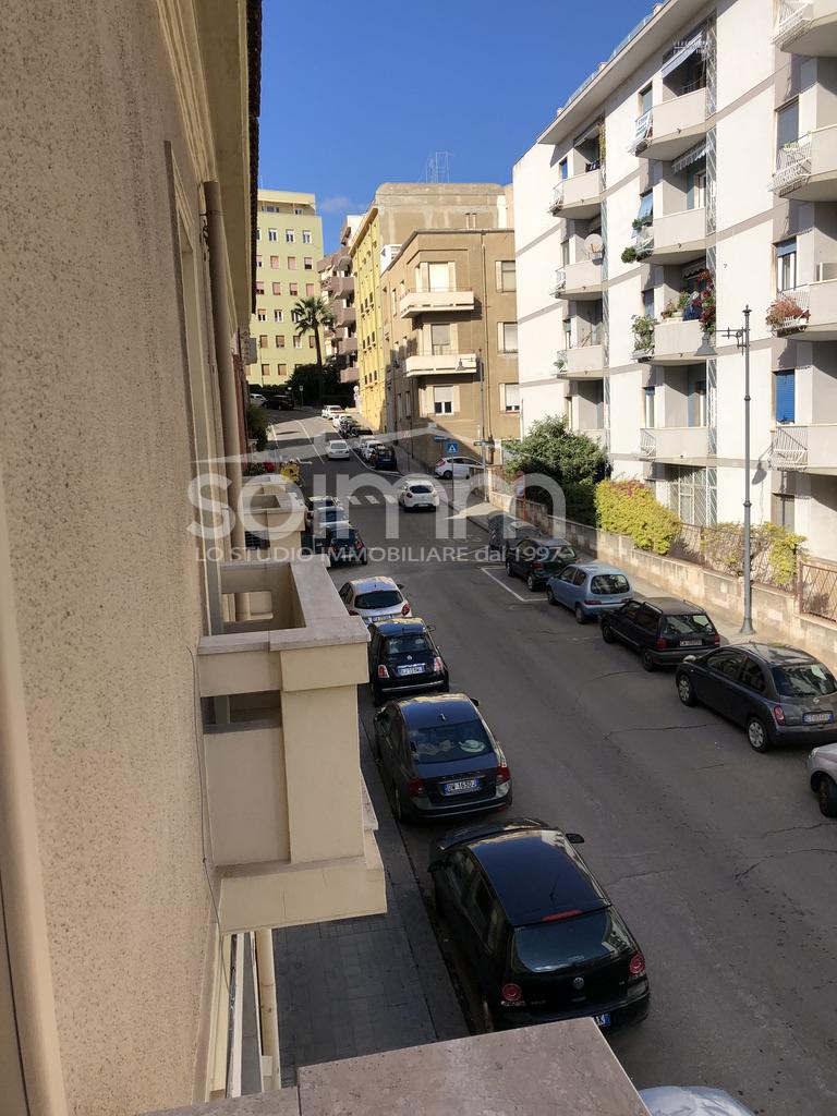 Casa singola in Vendita a Cagliari - Cod. Ro178