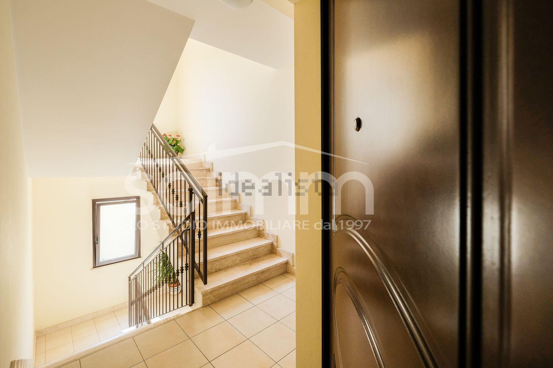 Appartamento in Vendita a Cagliari - Cod. rf12