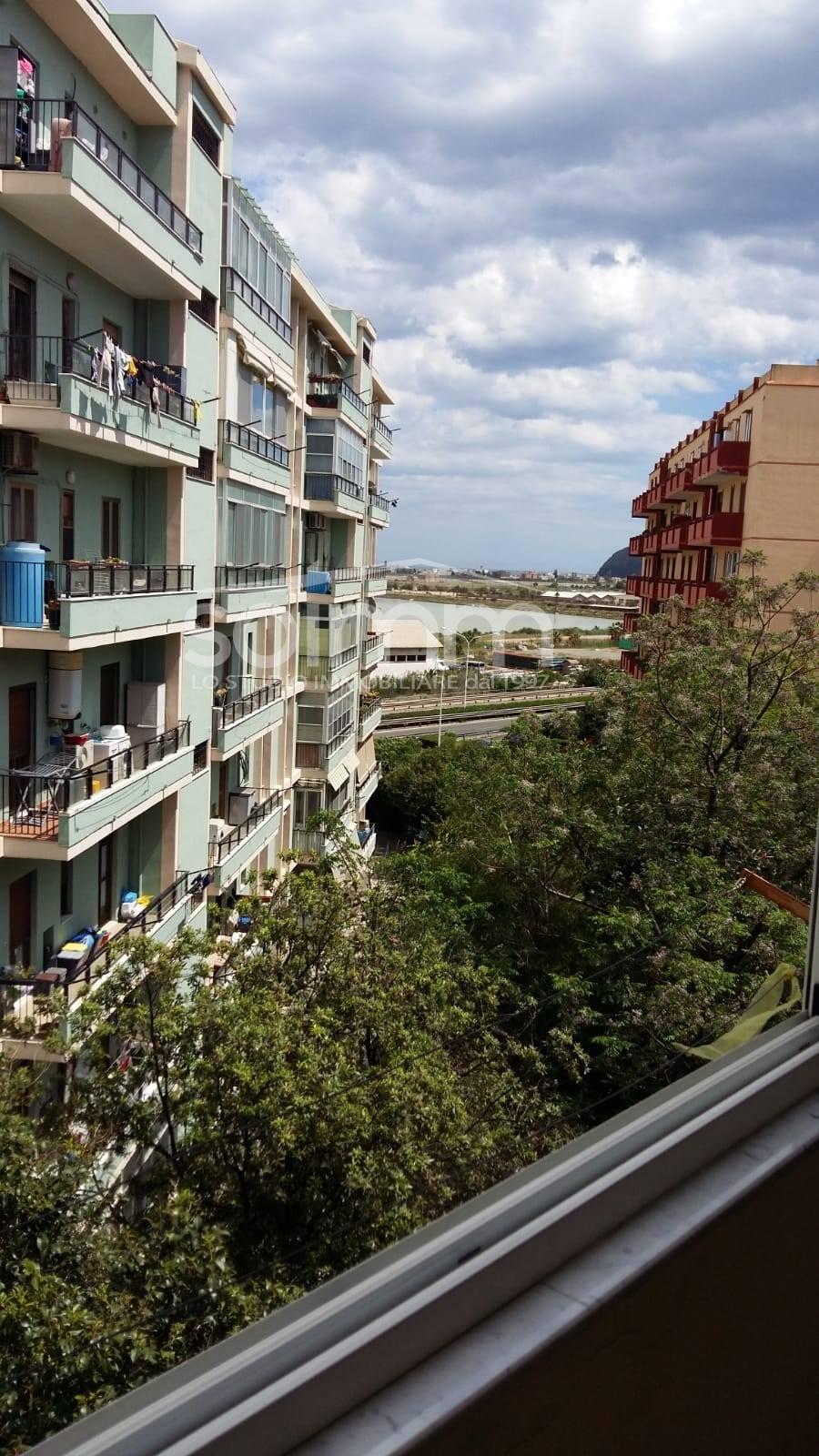 Appartamenti in affitto a cagliari for Case affitto cagliari non arredate