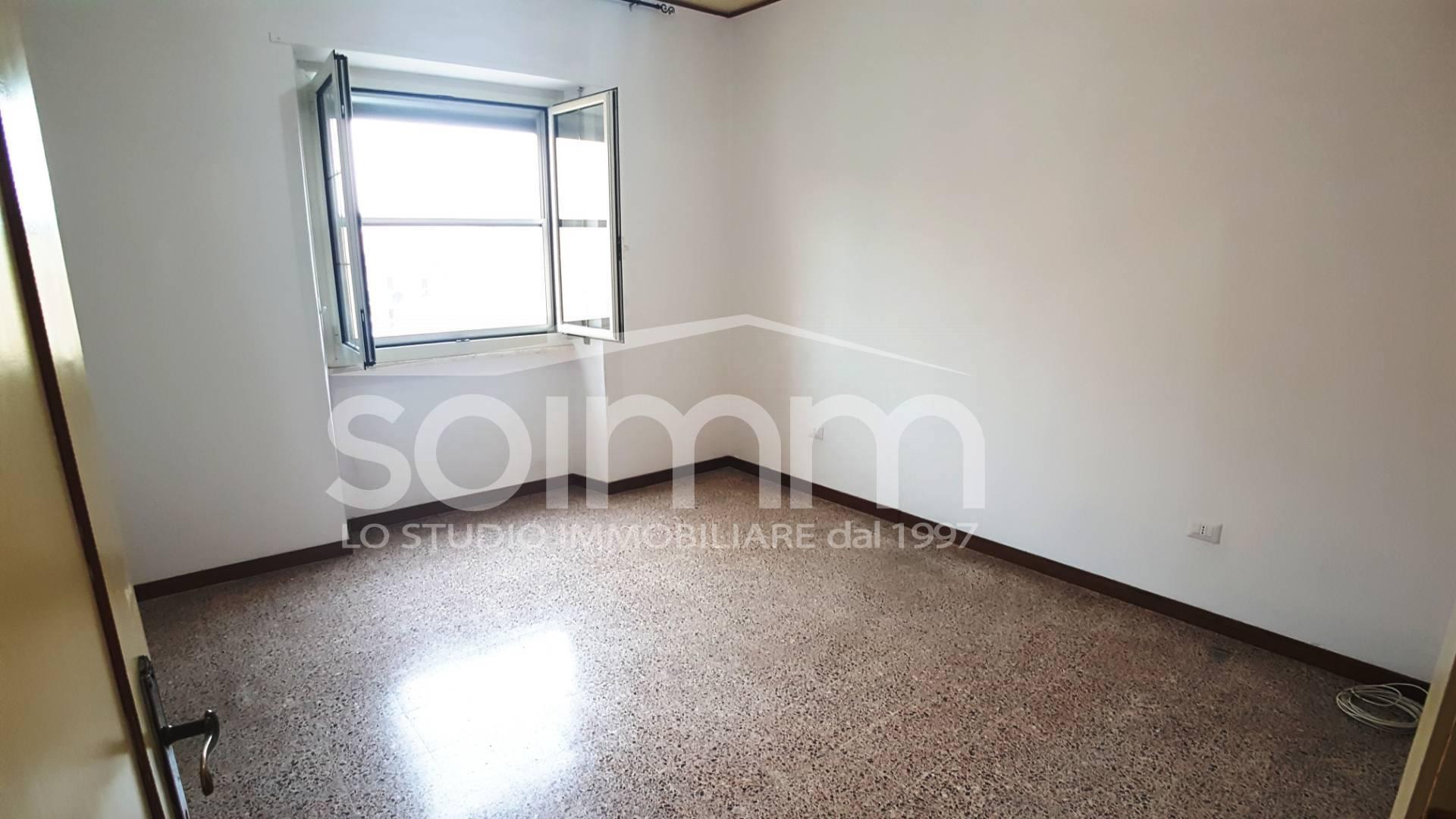Appartamento in Vendita a Cagliari - Cod. RP143