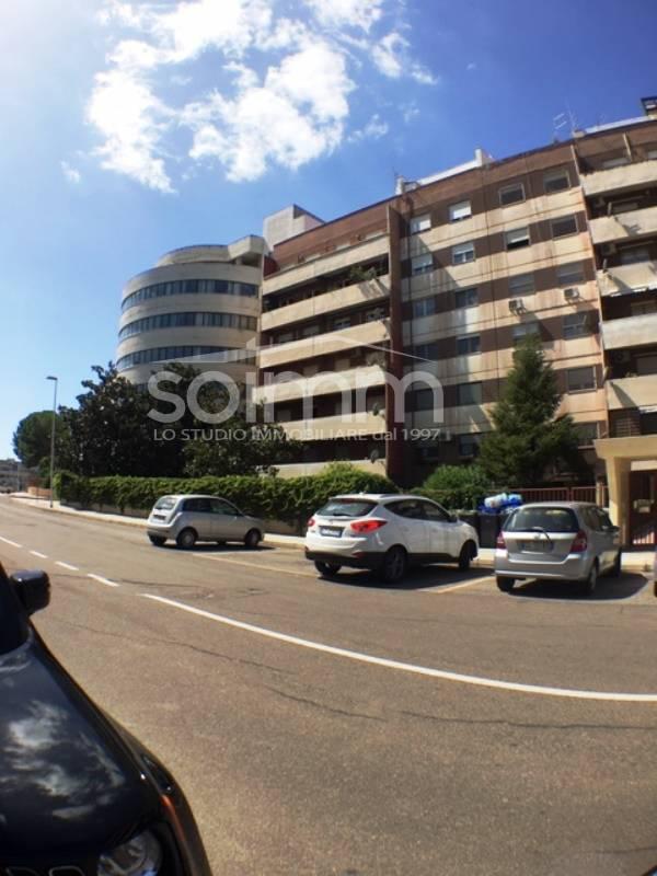 Appartamento in Vendita a Cagliari - Cod. pm125