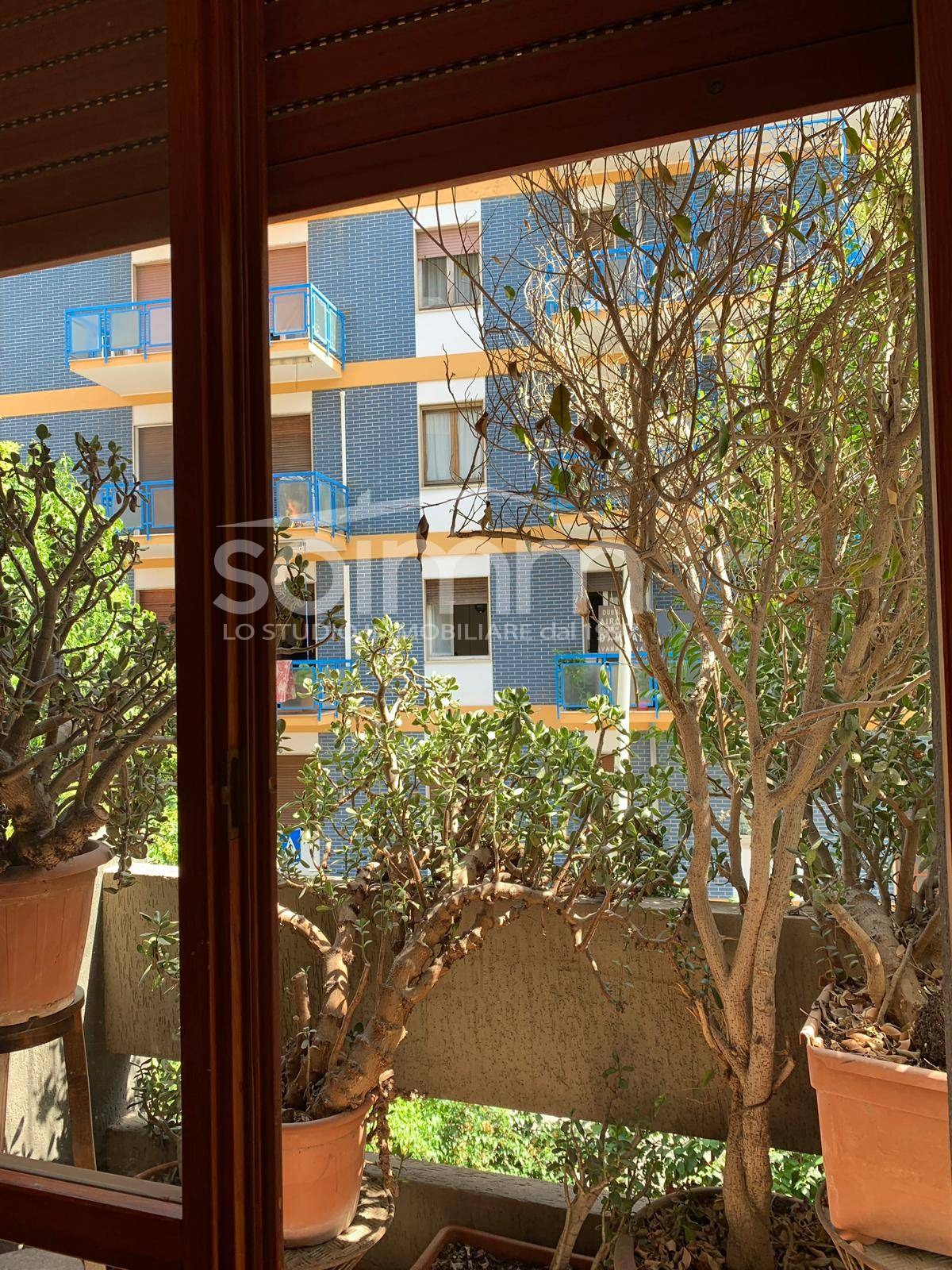 Appartamento in Vendita a Cagliari - Cod. ao205