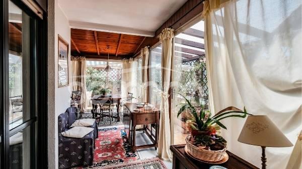 Appartamento in Vendita a Cagliari - Cod. AO266