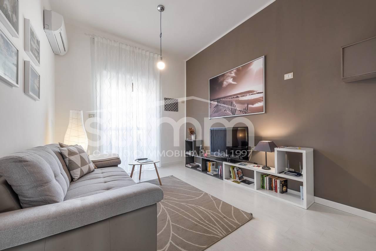 Appartamento in Vendita a Cagliari - Cod. AO248