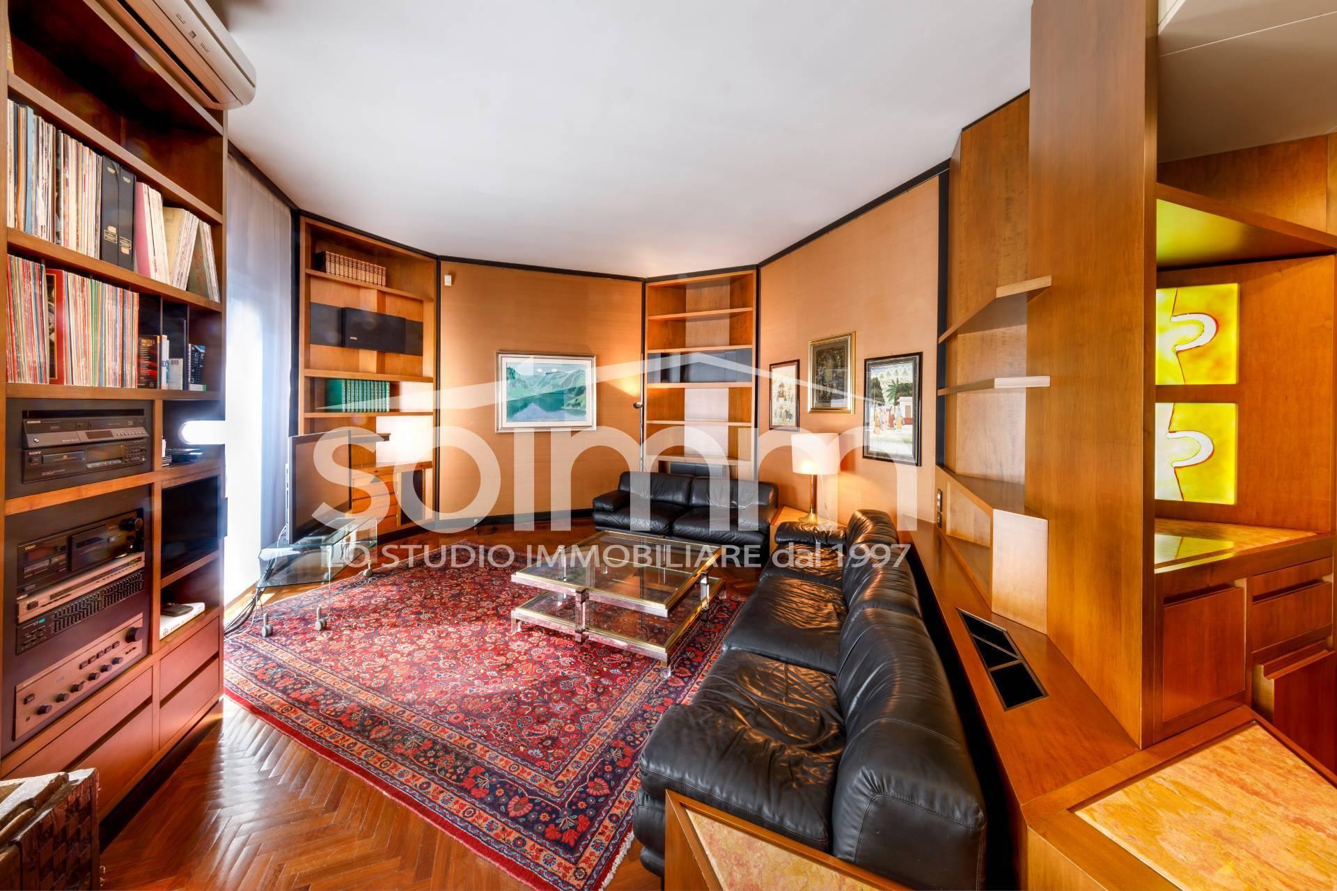 Appartamento in Vendita a Cagliari - Cod. AO338