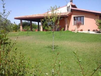 Casa singola in Vendita a Pimentel