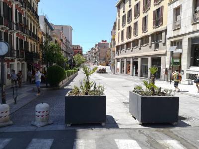 Attività commerciale in Affitto/Vendita a Cagliari