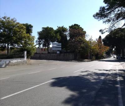Terreno Edificabile in Vendita a Cagliari