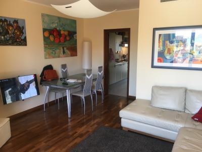 Appartamento in Affitto a Selargius