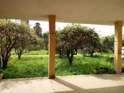 Indipendente in Vendita a Capoterra