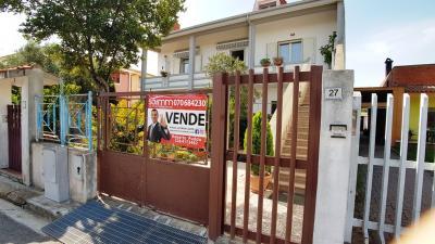 Villetta  bifamiliare in Vendita a Uta