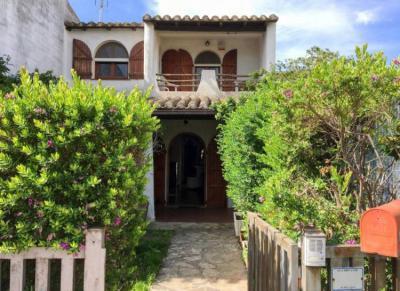Villa a Schiera in Vendita a Quartu Sant'Elena