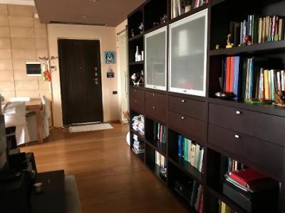 Appartamento in Affitto a Dolianova