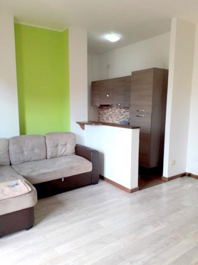Appartamento in Affitto a Sinnai