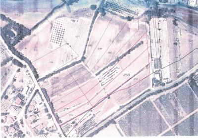 Terreno Edificabile in Vendita a San Vito