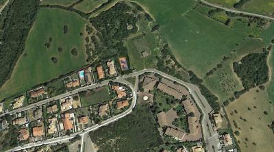 Villetta  bifamiliare in Vendita a Quartu Sant'Elena