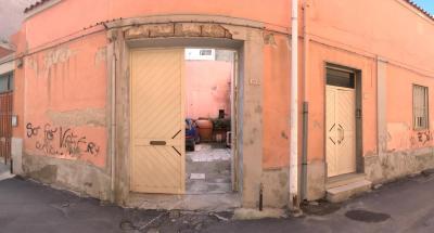 Campidanese in Vendita a Quartu Sant'Elena