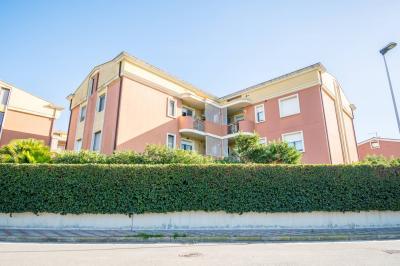 Appartamento in Vendita a Elmas