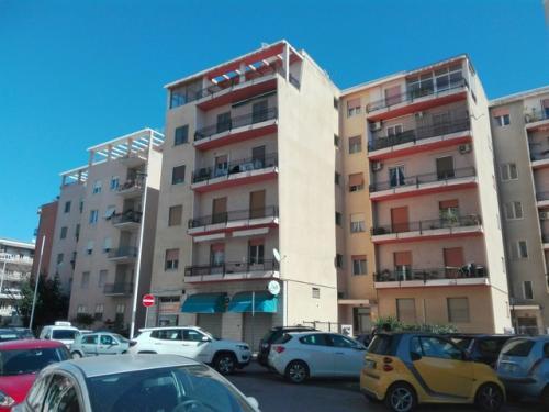 Magazzino in Vendita a Cagliari