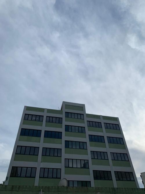 Studio/Ufficio in Vendita a Cagliari