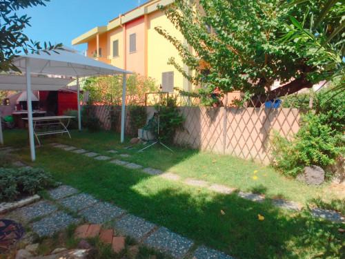 Villa Bifamiliare in Vendita a Quartu Sant'Elena