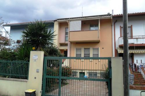 Villa a Schiera in Vendita a Cagliari