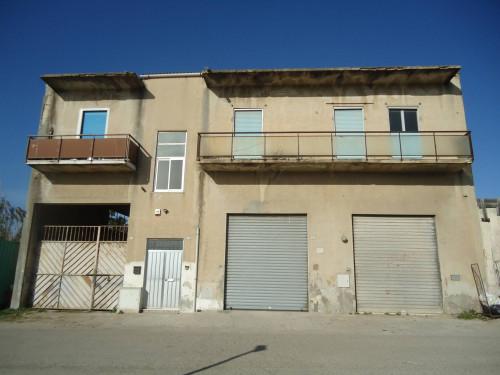 Locale Artigianale in Vendita a Quartu Sant'Elena