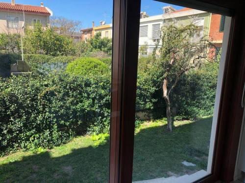 Villa Bifamiliare in Vendita a Cagliari