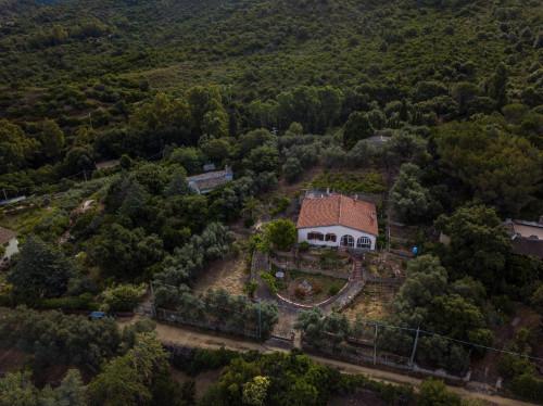Villa in Vendita a Sinnai