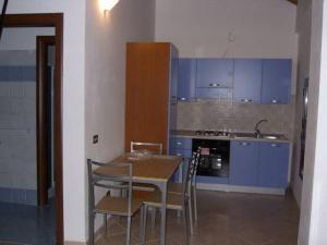Vai alla scheda: Appartamento Affitto Calusco d'Adda