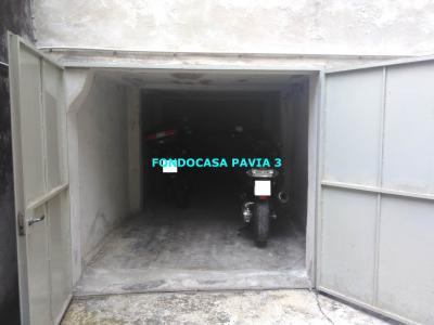 Vai alla scheda: Box / Posto auto Vendita Pavia
