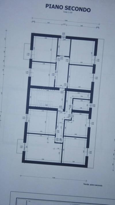 Vai alla scheda: Appartamento Vendita Casale Monferrato