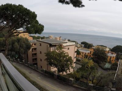 Vai alla scheda: Appartamento Vendita Arenzano