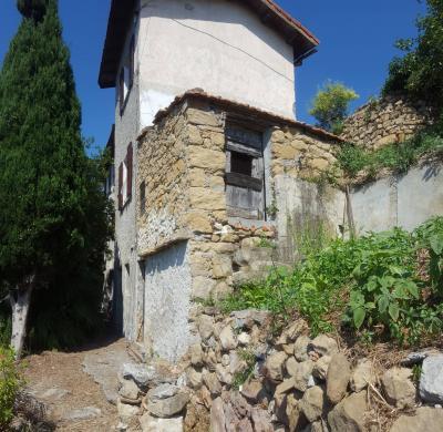 Vai alla scheda: Casa indipendente Vendita Ventimiglia