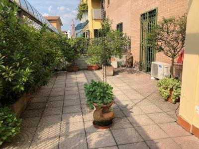 Vai alla scheda: Appartamento Vendita Palazzolo sull'Oglio