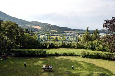 Vai alla scheda: Villa singola Vendita Rivergaro