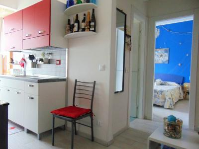 Vai alla scheda: Appartamento Vendita Pietra Ligure