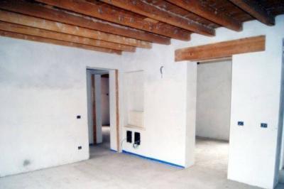 Vai alla scheda: Appartamento Vendita Bagnolo Cremasco