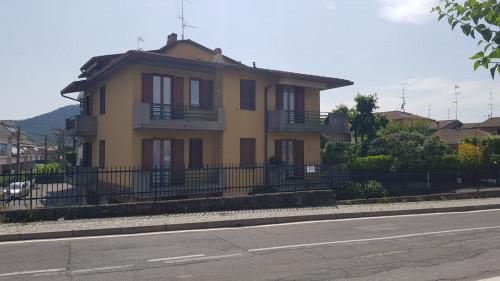 Vai alla scheda: Appartamento Vendita Erbusco