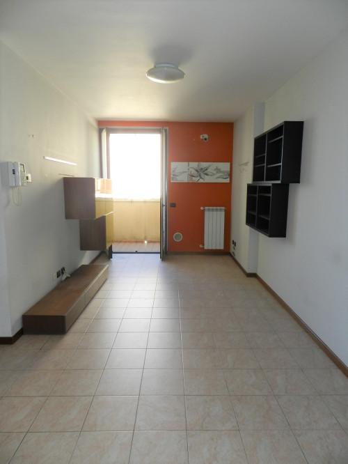 Vai alla scheda: Appartamento Vendita Correzzana