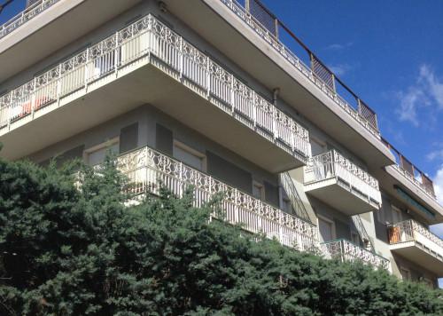 Vai alla scheda: Appartamento Vendita Loano