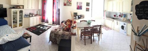 Vai alla scheda: Appartamento Vendita Cairo Montenotte