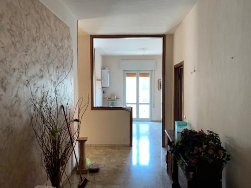 Vai alla scheda: Appartamento Vendita Coccaglio