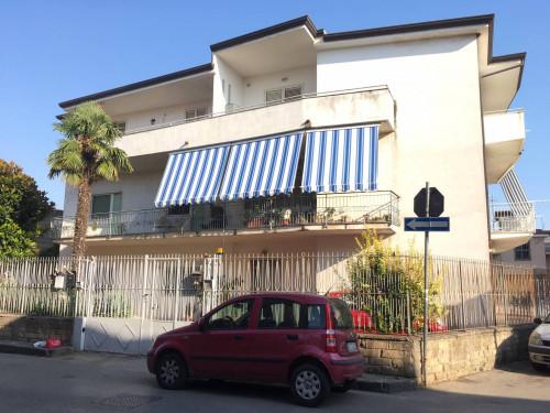 Vai alla scheda: Appartamento Affitto Mariglianella