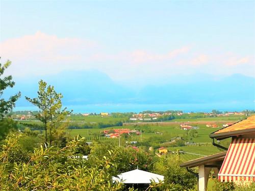 Vai alla scheda: Terreno  Residenziale Vendita Peschiera del Garda