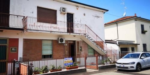 Vai alla scheda: Casa indipendente Vendita Ravenna