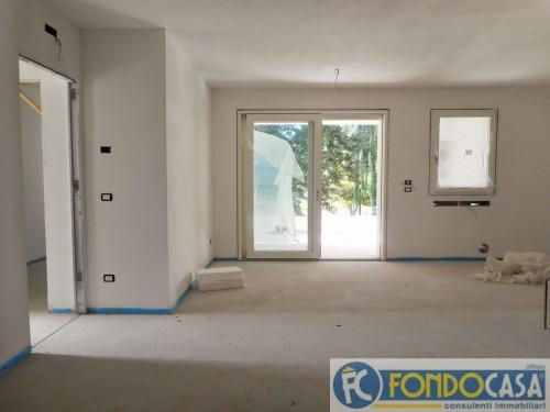 Vai alla scheda: Appartamento Vendita Pordenone