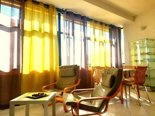 Vai alla scheda: Appartamento Affitto Albissola Marina