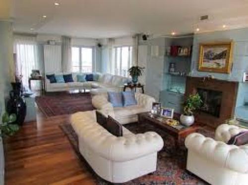 Vai alla scheda: Appartamento Vendita Peschiera del Garda